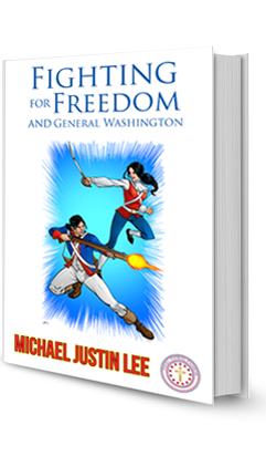 fighting freedom