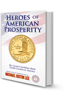 herosprosperitybook