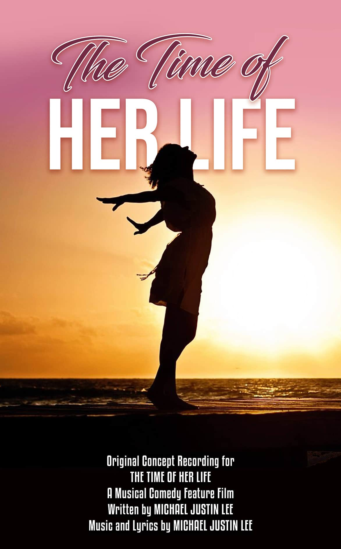 The-Time-of-Her-Life-Poster-Proof